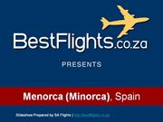 travel+guide+to+menorca%2c+spain