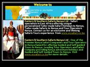 Affordable+Tailor+made+Safari+Holidays+Kenya%2c+Tailor+made+Safaris+Keny