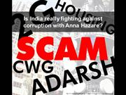 India>s+fight+against+corruption