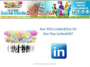 Linkedin+For+Business