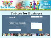 Twitter+for+Business