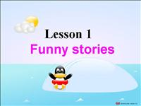 unti+17Le+1+Funny+stories+