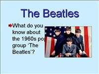 The+Beatles+
