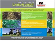 Basics of Carbon Credits 070621