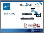 Email+Security+