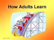 How+Adults+Learn+