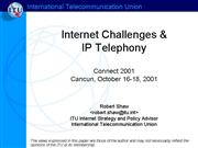 17 20OctoberConnect20011