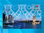 kazaklar Turkey as a Tourist Destination long