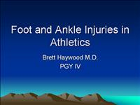 Foot+Ankle+Injuries+