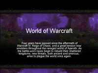 World+of+Warcraft+