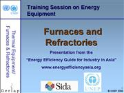 Furnaces+and+refractories+