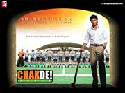 CHAK+DE+INDIA