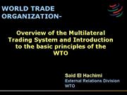Overview+MTS+and+intro+to+WTO+rev26+march07+