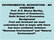 Environmental+Accounting