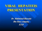 viral+hepatitis