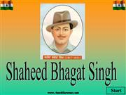 Shaheed+Bhagat+Singh