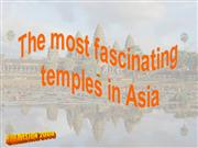 The+most+fascinating+temples+in+Asia