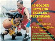 10+GOLDEN+KEYS+FOR+EXCELENT+MOTIVATION+1+