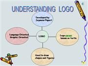 Introduction To Logo