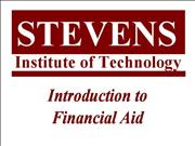 Financial+Aid+Workshop+Presentation
