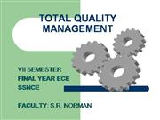 Total+Quality+Management