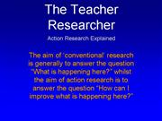 Action+Research+Presentation