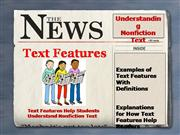 Text+Features